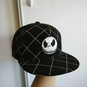 Disney Parks | The Nightmare Before Christmas Hat